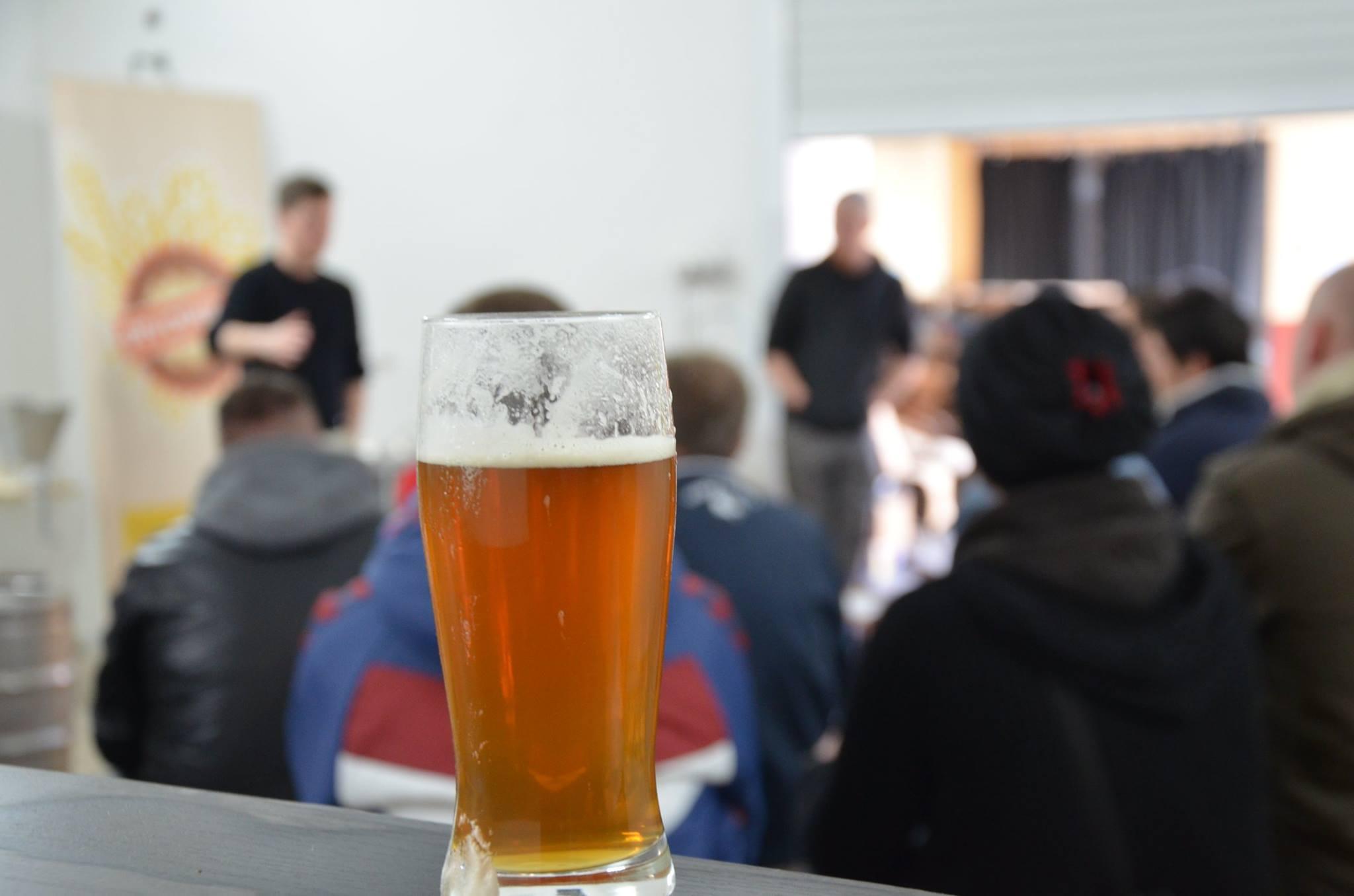 kucno-pivarstvo