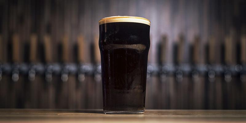 stout-beer-inside-header